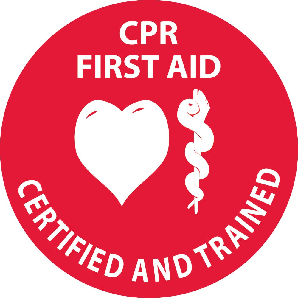 Universal industrial supply cpr first aid certified and trained cpr first aid certified and trained xflitez Choice Image